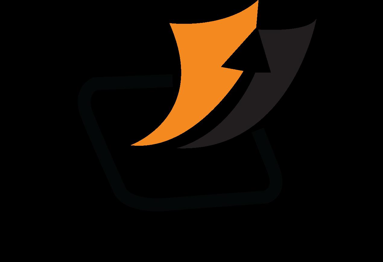 kbvresearch Logo
