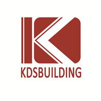 XIAMEN KDSBUILDING MATERIAL CO., LTD Logo