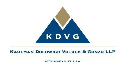 kdvglaw Logo