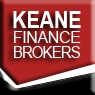 keanefinancebrokers Logo