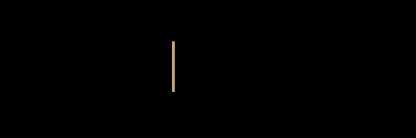 Kean Miller Logo