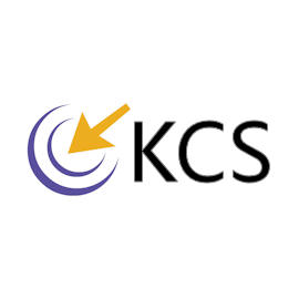 Kearney Computer Services Logo