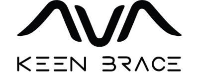 KeenBrace Logo