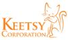 Keetsy Corporation Logo