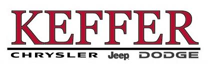 kefferjeep Logo