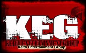 KEG Management Logo