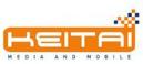 keitai Logo