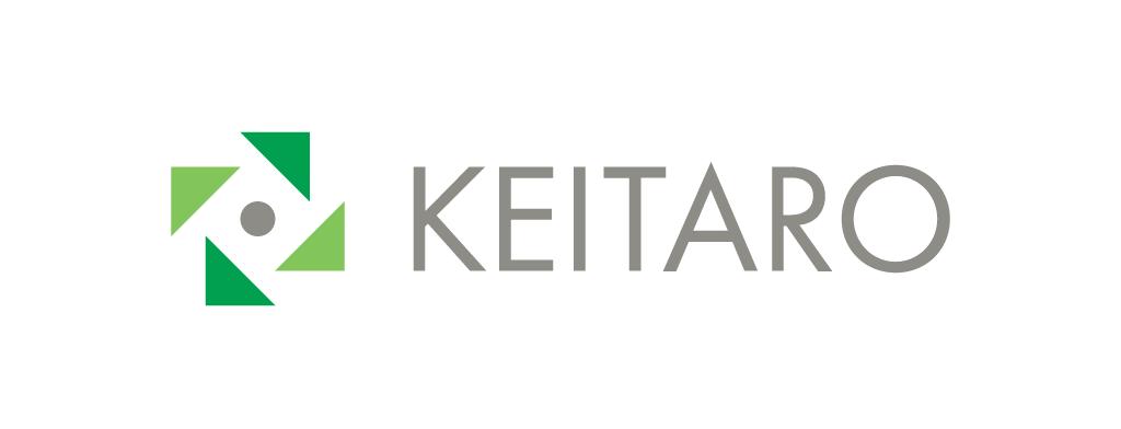 Keitaro LTD Logo