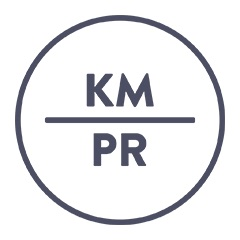 kelleemack pr Logo