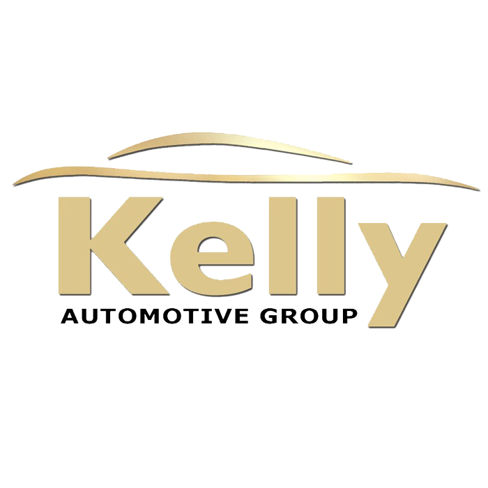 Kelly Automotive Group Logo