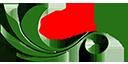 kencana-trans Logo