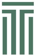 Teles Properties Logo