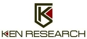 Ken Research Pvt. Ltd. Logo