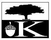 Kent Community Foundation Logo