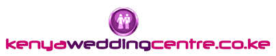 kenyaweddingcentre Logo