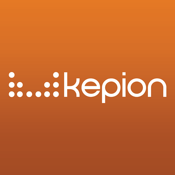 Kepion Planning Logo