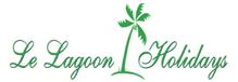Lelagoonholidays Logo