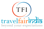 Travel Fair India Pvt.Ltd. Logo