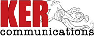 kercommunications Logo