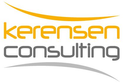 Kerensen Consulting Logo