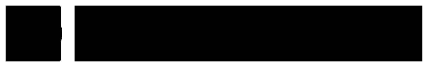 Keriton Logo