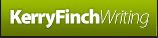 kerryfinchwriting Logo