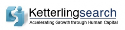 ketterlingsearch Logo