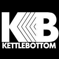 Kettlebottom Logo