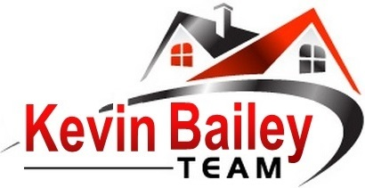Kevin bailey keller williams realty foreclosure real estate expert