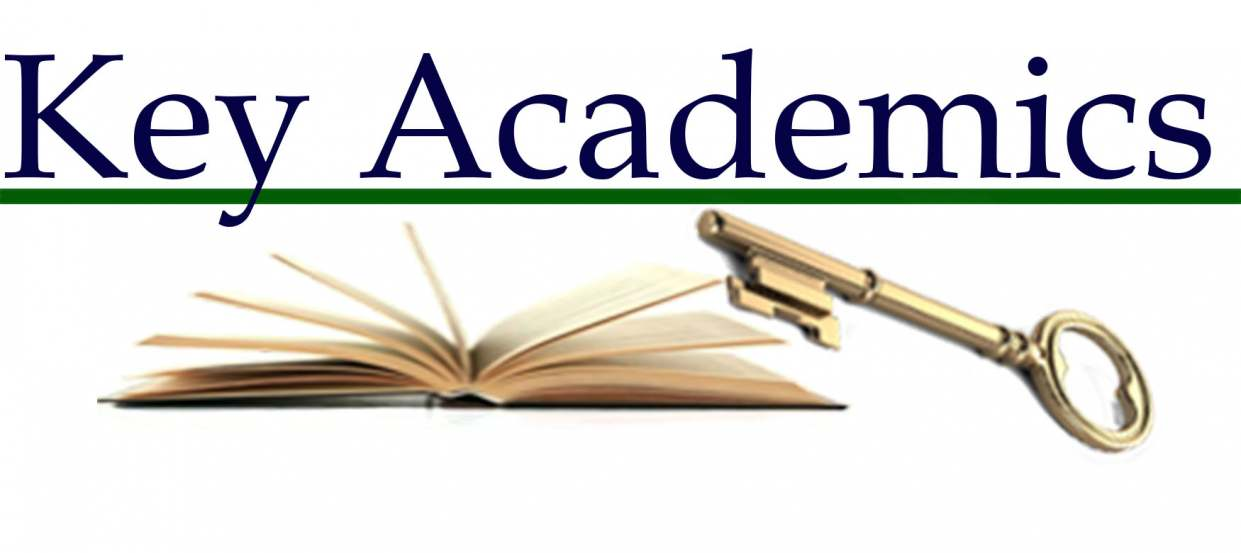 Key Academics Logo