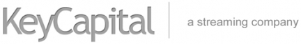 Key Capital Corporation Logo