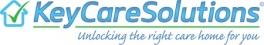 Key Care Solutions Logo