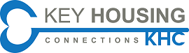 Key Housing Connections Logo