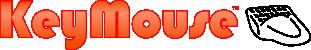 keymouse Logo