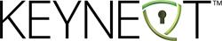 keyneqt Logo