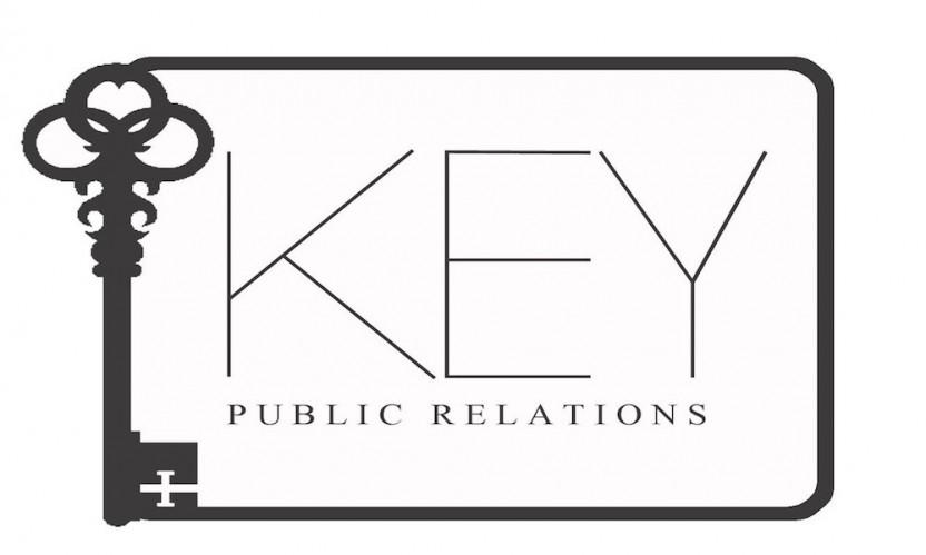 keyprgroup Logo