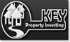 Key Property Solutions LLC Logo