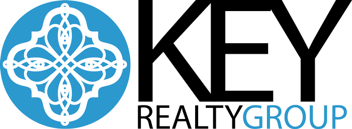 keyrealtygroup Logo