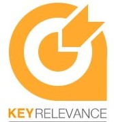 keyrelevance Logo