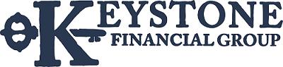 keystonegroup Logo