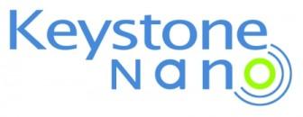 keystonenano Logo