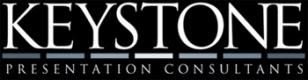 keystonepresentation Logo