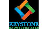 Keystone Sez Logo