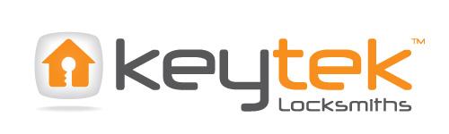 Keytek Logo