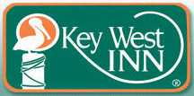 Key West Inns, Inc. Logo