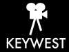 keywestvideo Logo