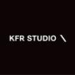 KFR STUDIO LLC Logo