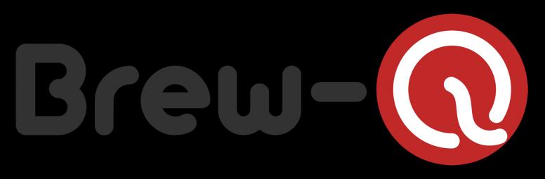 kgdatasolutions Logo