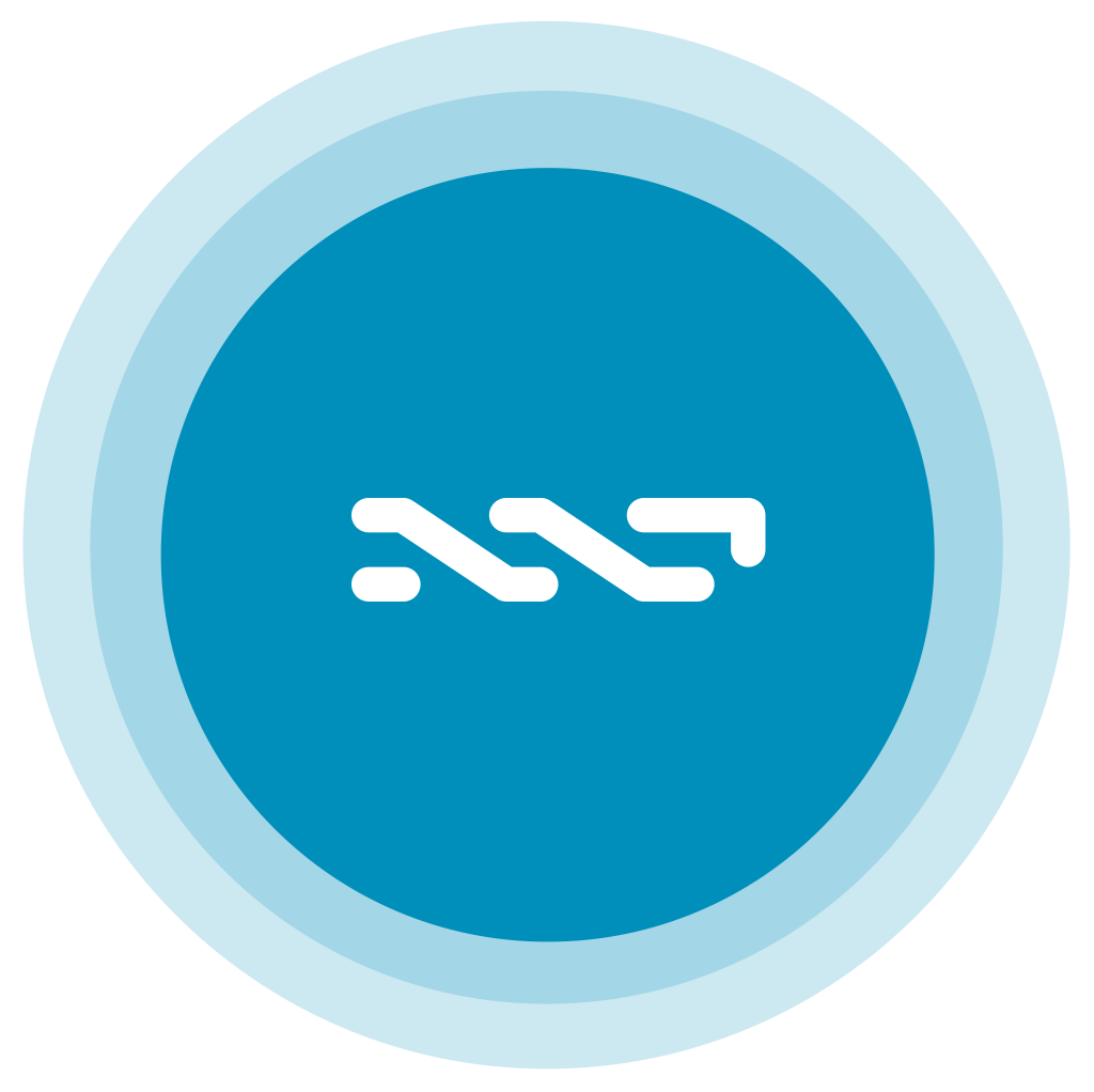 Kggservices Logo