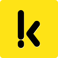 KGN Technologies Logo